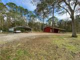 9013 Spring Cove Road - Photo 45