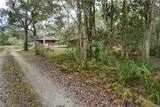 9013 Spring Cove Road - Photo 48