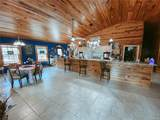 9013 Spring Cove Road - Photo 6