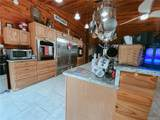 9013 Spring Cove Road - Photo 9