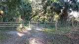 8897 Steed Terrace - Photo 4