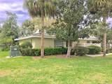 11455 Bayshore Drive - Photo 1