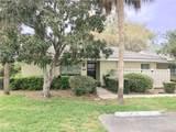 11455 Bayshore Drive - Photo 3