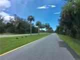 11455 Bayshore Drive - Photo 31