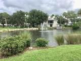 11455 Bayshore Drive - Photo 36