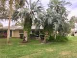 11455 Bayshore Drive - Photo 6