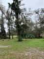 7063 Nature Trail - Photo 2