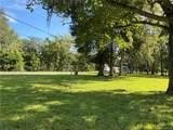 5472 Chamberlain Pool Avenue - Photo 3