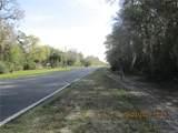 7768 Citrus Avenue - Photo 4