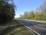 7768 Citrus Avenue - Photo 5
