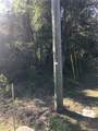 2105 Bishop Road - Photo 1