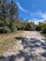 6301 & 6289 Pagoda Tree Terrace - Photo 1