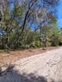 6301 & 6289 Pagoda Tree Terrace - Photo 11