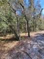 6301 & 6289 Pagoda Tree Terrace - Photo 3