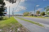 6216 Gulf To Lake Highway - Photo 21