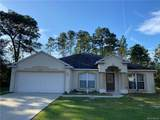 8194 Voyager Drive - Photo 1