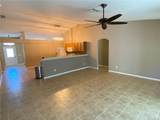 8194 Voyager Drive - Photo 10