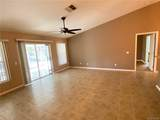 8194 Voyager Drive - Photo 12