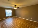 8194 Voyager Drive - Photo 13