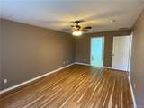 8194 Voyager Drive - Photo 14
