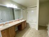 8194 Voyager Drive - Photo 15