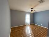 8194 Voyager Drive - Photo 16