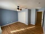 8194 Voyager Drive - Photo 17