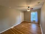 8194 Voyager Drive - Photo 18