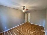 8194 Voyager Drive - Photo 19