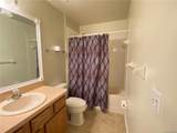 8194 Voyager Drive - Photo 20