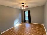 8194 Voyager Drive - Photo 21