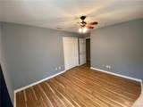 8194 Voyager Drive - Photo 22