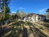 8194 Voyager Drive - Photo 27