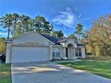 8194 Voyager Drive - Photo 4