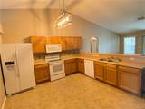 8194 Voyager Drive - Photo 8
