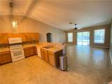 8194 Voyager Drive - Photo 9