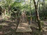 13651 Foss Groves Path - Photo 12