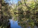 13651 Foss Groves Path - Photo 15