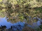13651 Foss Groves Path - Photo 16