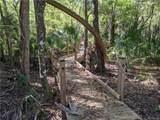 13651 Foss Groves Path - Photo 17