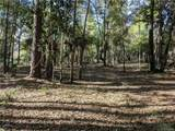 13651 Foss Groves Path - Photo 18