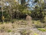 13651 Foss Groves Path - Photo 19