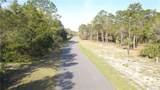13651 Foss Groves Path - Photo 25