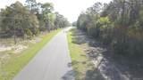 13651 Foss Groves Path - Photo 26