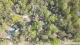 13651 Foss Groves Path - Photo 27