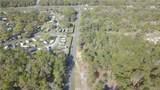 13651 Foss Groves Path - Photo 29