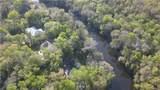 13651 Foss Groves Path - Photo 32
