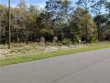 13651 Foss Groves Path - Photo 4