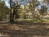 13651 Foss Groves Path - Photo 8