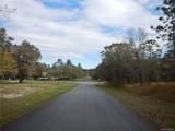 4579 Baywood Drive - Photo 9